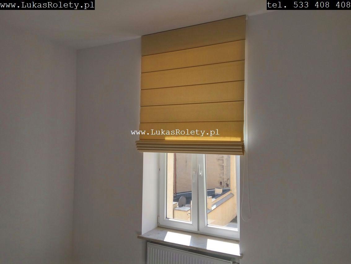 Galeria-rolety-rzymskie-063
