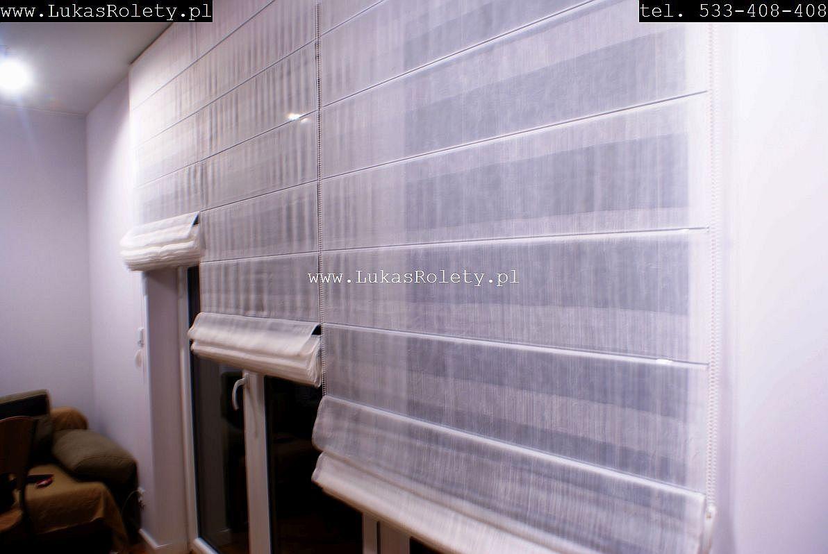 Galeria-rolety-rzymskie-086