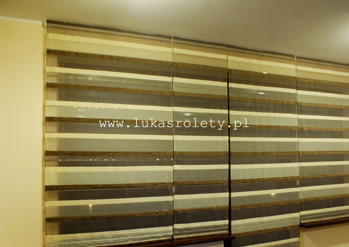 Galeria-rolety-rzymskie-190