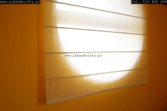 Galeria-rolety-rzymskie-032