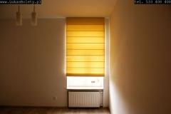 Galeria-rolety-rzymskie-046