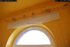 Galeria-rolety-rzymskie-061