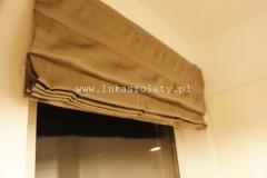 Galeria-rolety-rzymskie-094