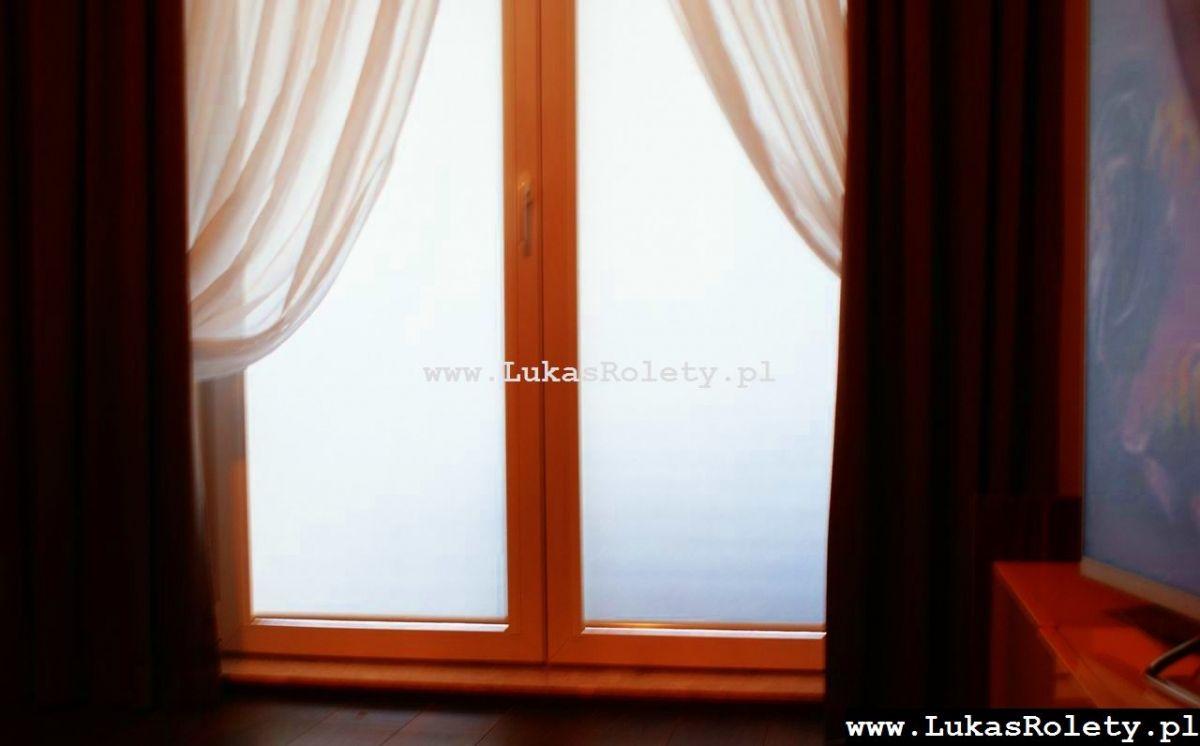Galeria-rolety-w-kasecie-082