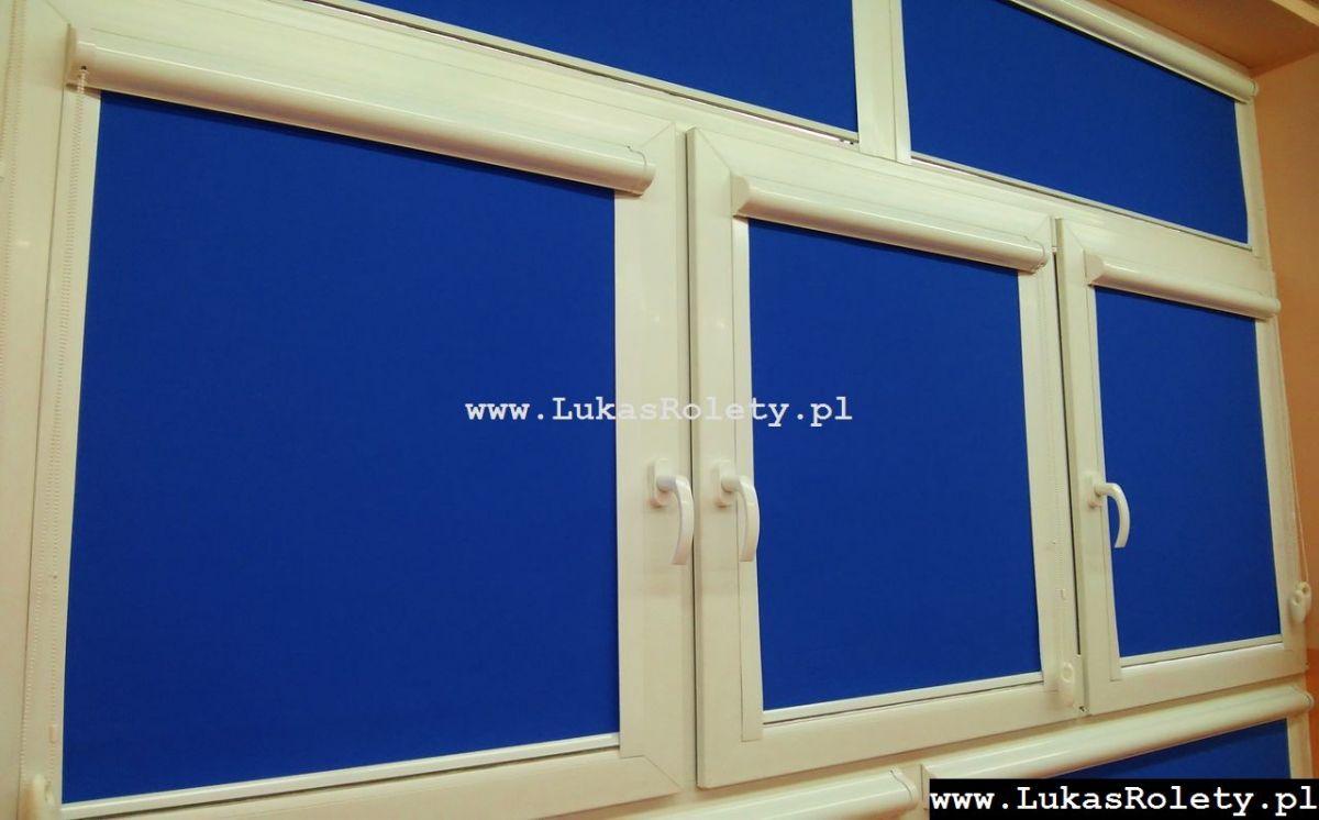 Galeria-rolety-w-kasecie-112