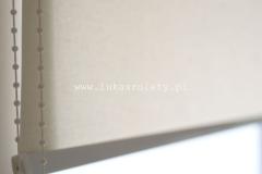 Galeria-rolety-wolnowiszace-011