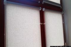 Galeria-rolety-wolnowiszace-012