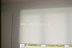 Galeria-rolety-wolnowiszace-017