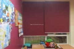 Galeria-rolety-wolnowiszace-019