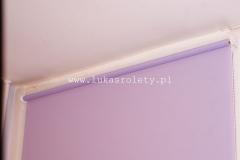 Galeria-rolety-wolnowiszace-030