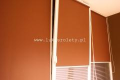 Galeria-rolety-wolnowiszace-042