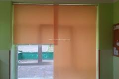 Galeria-rolety-wolnowiszace-049