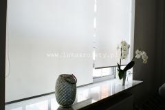 Galeria-rolety-wolnowiszace-057