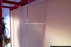 Galeria-rolety-wolnowiszace-058