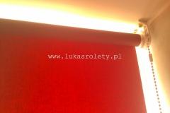 Galeria-rolety-wolnowiszace-060