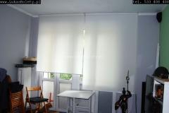 Galeria-rolety-wolnowiszace-068
