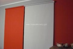 Galeria-rolety-wolnowiszace-081