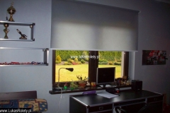 Galeria-rolety-wolnowiszace-088