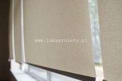 Galeria-rolety-wolnowiszace-090