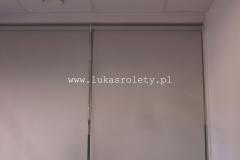 Galeria-rolety-wolnowiszace-091