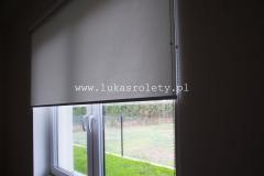 Galeria-rolety-wolnowiszace-102