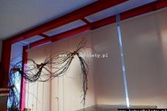 Galeria-rolety-wolnowiszace-107