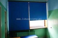 Galeria-rolety-wolnowiszace-119