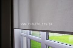 Galeria-rolety-wolnowiszace-131