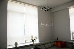 Galeria-rolety-wolnowiszace-132
