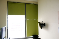 Galeria-rolety-wolnowiszace-136