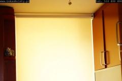 Galeria-rolety-wolnowiszace-142