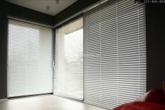 Galeria-zaluzje-aluminiowe-50mm-36