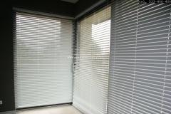 Galeria-zaluzje-aluminiowe-50mm-40