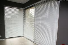 Galeria-zaluzje-aluminiowe-50mm-41