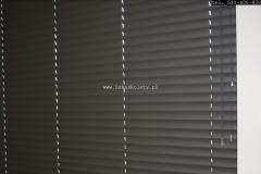 Galeria-zaluzje-aluminiowe-50mm-44