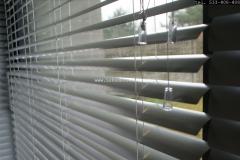 Galeria-zaluzje-aluminiowe-50mm-45