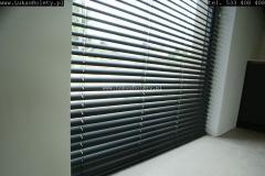 Galeria-zaluzje-aluminiowe-50mm-03