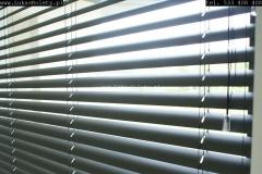 Galeria-zaluzje-aluminiowe-50mm-04
