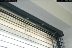 Galeria-zaluzje-aluminiowe-50mm-05