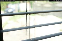 Galeria-zaluzje-aluminiowe-50mm-07