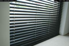 Galeria-zaluzje-aluminiowe-50mm-10