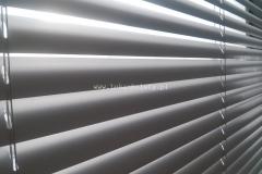 Galeria-zaluzje-aluminiowe-50mm-17