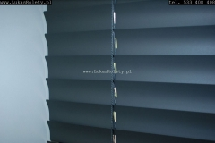 Galeria-zaluzje-aluminiowe-50mm-20