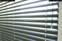 Galeria-zaluzje-aluminiowe-50mm-21