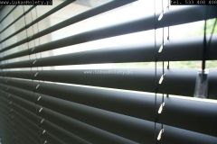 Galeria-zaluzje-aluminiowe-50mm-23