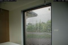 Galeria-zaluzje-aluminiowe-50mm-26