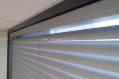 Galeria-zaluzje-aluminiowe-50mm-27
