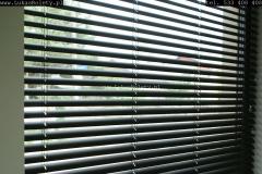 Galeria-zaluzje-aluminiowe-50mm-28
