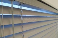Galeria-zaluzje-aluminiowe-50mm-32