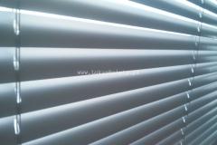 Galeria-zaluzje-aluminiowe-50mm-33